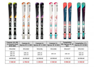 rossignol-women-update